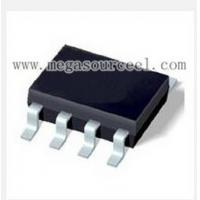 Cheap Integrated Circuit Chip HI-8586PSI - Holt Integrated Circuits - ARINC 429 LIN DRIVER wholesale