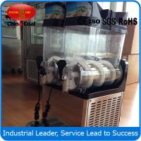 Cheap industrial slush machine from China Coal Group wholesale
