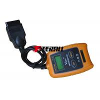 China FA-VC310 Car Fault Code Reader OBD2 Diagnostic Tool Support All OBD-II Protocols on sale