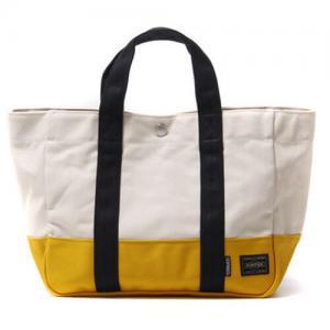 Cheap White Monogrammed Custom Canvas Tote BagsFor Ladies 46 * 36 * 10 cm wholesale