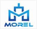 Morel Equipments Co.,Ltd