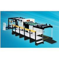 Cheap Paper sheeting equipment wholesale