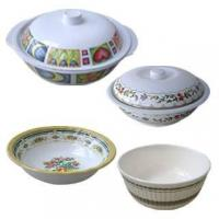 Cheap melamine  bowl wholesale