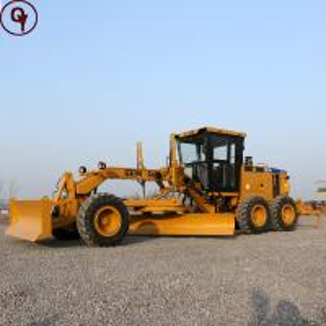 Buy cheap 220HP Heavy Construction Vehicles Sem Motor Medium - Sized Grader Sem 921 from wholesalers