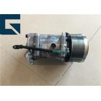 Cheap C7.1 Air Conditioning Compressor 372-9295 3729295 For E320D2 Excavator wholesale