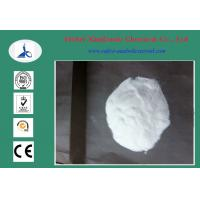 Cheap 2-FDCK 2-fdck  Manufacturer CAS 111982-50-4 For Pharmaceutical Intermediates wholesale