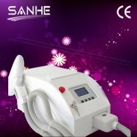 Cheap 2016 new professional q-switch Portable mini q switch yag laser / q switch low cost breast wholesale