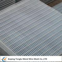 Cheap Stainless Steel 304 Heavy Guage Welded Mesh wholesale