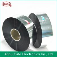 Cheap Metalized film for capacitor wholesale