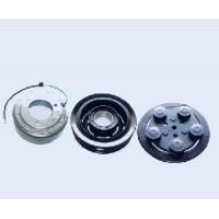 Cheap Air Conditioner Clutch wholesale