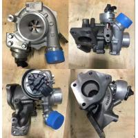 China TURBO FOR ISUZU AUTO  49335-04000 8983313592 on sale