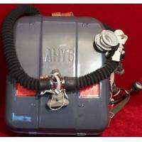 Cheap AHY-6 oxygen respirator for mining use wholesale