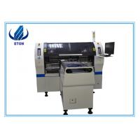 Cheap Group Taking LED Mounter Machine HT-XF 150K CPH SMT Placement Equipment 5KW wholesale
