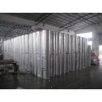 """<strong>r<\/strong>oof insulation with aluminum foil and pe bubble"""" style=""""max-width:450px;float:left;padding:10px 10px 10px 0px;border:0px;"""">Building organization plans are a great tool to help you come to be as well as stay effective. By utilizing this document as your guide, you will certainly be able to develop a strong foundation for your plan.</p> </p> <p>You can use the record as your strategy to start a brand-new business. With a good plan, you can after that market the product you are marketing, expand your network of distributors, as well as make even more cash daily.</p> </p> <p>The paper you will be using as your strategy is not all you need. You additionally require a location where you can maintain it, such as your computer system.</p> </p> <p>There are various other reasons that construction company plans are important. For example, if you make a decision to have a team build or end up building your home, you must have a plan in place in order to ensure everybody is secure. Without a correct plan, you might wind up with a lot of individuals who can't finish the work that is required, which could bring about lawsuits, mishaps, or injuries.</p> </p> <p>When you use your plan as a guide, you will recognize precisely just how much cash you need to purchase order to reach your goal. With this details, you will be able to invest it in locations that will generate one of the most money for you.</p> </p> <p>When you have these construction service plans, you can start getting your funding. The last point you intend to do is borrow money to start. Instead, you should spend it so that you can invest it sensibly, ensuring you do not enter excessive difficulty.</p> </p> <p>These are simply a couple of reasons you require to create your building company plans. While they can take some time to build, they are vital to ensuring that your strategy is successful.</p> </p> <p>As long as you have a concept of where you would love to go and what you wish to do, you can b"""
