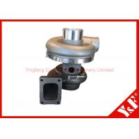 China Catpillar 4lf Cat Engine Turbocharger Bt80038 Cat 325c/c9 s310g 216-7815 197-4998 178479 on sale