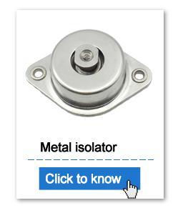 Metal-isolator1