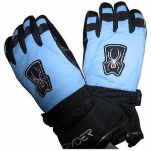 China Replica Spyder Ski Gloves women's www.7starseller.com on sale