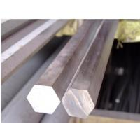 Cheap ASTM Standard Grade 904L Stainless Steel Hexagon Bar for Chemical Industrial wholesale