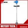 Liquid Level Floating Ball Switches