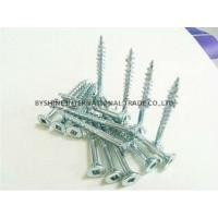 Cheap deck screw wholesale
