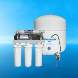 Cheap Household RO Water Purifier (RO-50P) wholesale