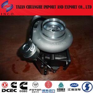Cheap Cummins 6BT 210P Turbocharger 4051323, CUMMINS ENGINE PARTS wholesale