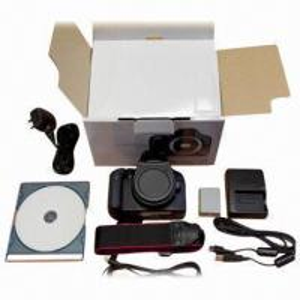 Cheap Refurbished Nikon D7000 Digital USB PC Camera, Mini, Dome wholesale