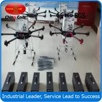 Cheap Agriculture Unmanned UAV for Farm wholesale
