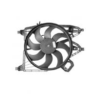 Cheap Renault Engine Parts / Electric Engine Cooling Fan OEM 7701062959 NFR 47365 wholesale