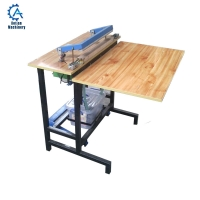 Cheap China Product All Kinds Of Manual Sealing Machine For Toilet Paper Machine wholesale