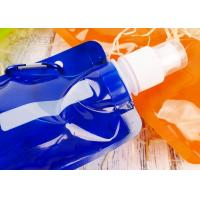 Cheap Reusable Liquid Packaging Bags Drinking Nozzle Portable Drinking Handle wholesale