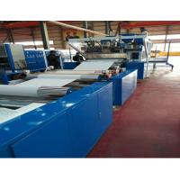 China new arrival long life use environment friendly stone paper making machine on sale