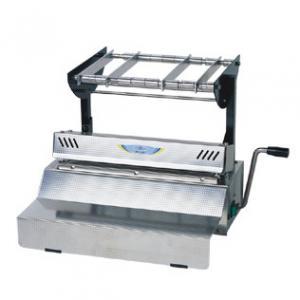 Cheap Dental Sealing Machine SEAL100 wholesale