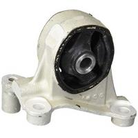 Cheap Stopper Front Engine Mount 50840-S5A-010 For Honda Civic 2001-2005 MT wholesale