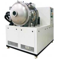 Buy cheap Space Environmental Sumulation for Thermal High Vacuum and Thermal Cycling Test from wholesalers