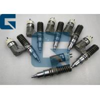 China CAT C10 C12 Diesel Fuel Injectors 317-5278  3175278 High Performance on sale