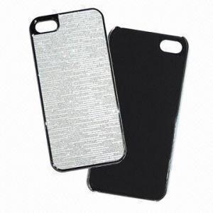 Cheap Case, suitable for iPhone 5 wholesale