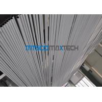 Cheap 3 / 4 Inch Stainless Steel Duplex Steel Tube Cold Drawn For Transportation wholesale