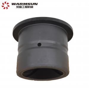 Cheap 12677789 SY75.3-1 Sany SY75 Excavator Bucket Bush wholesale