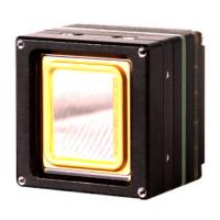 Cheap Lightest Thermal Camera special for UAVs wholesale