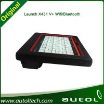 Cheap Professional Universal Auto Diagnostic Scanner X431 IV New Version X431 V+ X431 Pro 3 wholesale