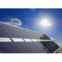 Cheap Solar Energy wholesale