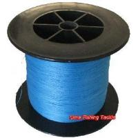 China PE Fishing Line on sale