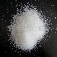 Buy cheap Polyacrylamide PAM wastewater treatment Polymer Polyelectrolyte flocculant agent from wholesalers
