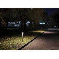 Buy cheap 3W 360 Degree Outdoor Led Garden Lights LED Landscape Lighting 50000 Hours from wholesalers