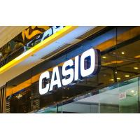 Cheap 3D Wall LED Front Lit Channel Letters Decoration Sign No Need Spray Paint wholesale