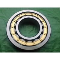 Buy cheap Original SKF NU330ECM cylindrical roller bearing 150x320x65MM from wholesalers