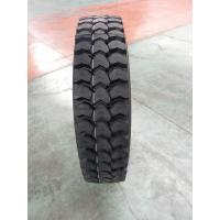 Cheap 1200R20 Radial Truck tire wholesale