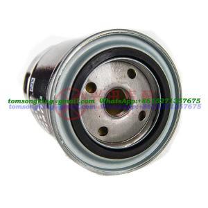 Cheap ISUZU truck JLX-386|1012011-44 fuel ,Oil filters WhatsApp:+8615271357675 wholesale