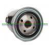 Buy cheap ISUZU truck JLX-386|1012011-44 fuel ,Oil filters WhatsApp:+8615271357675 from wholesalers